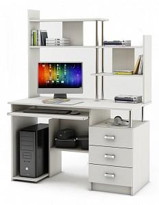 Стол компьютерный Имидж-28