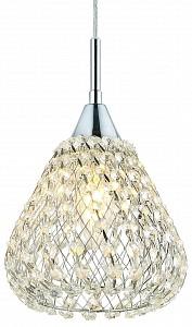 Подвесной светильник Adamello A9466SP-1CC