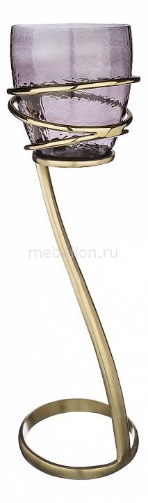 Подсвечник декоративный АРТИ-М (20.5x20.5x69 см) Art-732-101 арти м 24 5х19 5 см 198 101