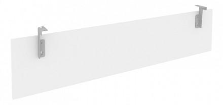 Панель для стола Metal System Style Б.ЦС-4