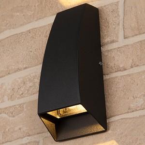 Накладной светильник Techno 1016 a032763