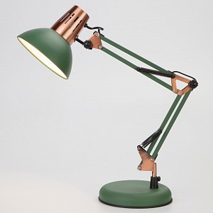 Офисная лампа настольная Worker EV_83621