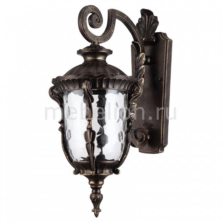 Настенный светильник FERON FE_11496 от Mebelion.ru