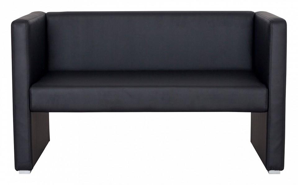 Диван Мебелик ML_4607130883822 от Mebelion.ru