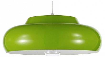Подвесной светильник Vito E 1.3.P1 GR