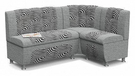 Угловой диван Сенатор  / Диваны / Мягкая мебель