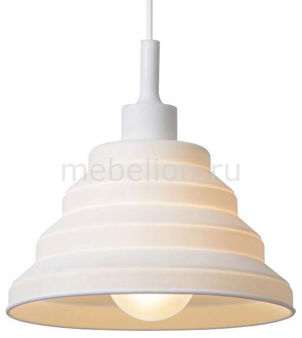 Светильник для кухни Lucide LCD_08407_24_31 от Mebelion.ru