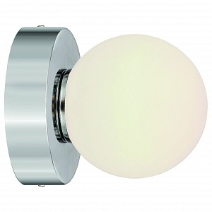 Потолочный светильник для ванной Aqua AR_A4445AP-1CC