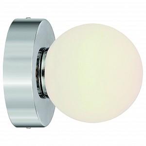 Накладной светильник Aqua A4445AP-1CC
