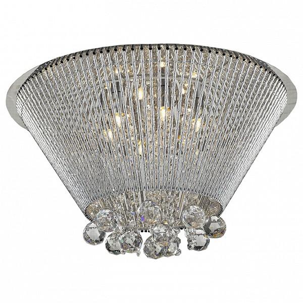 Накладной светильник Piagge LSC-8407-06 Lussole