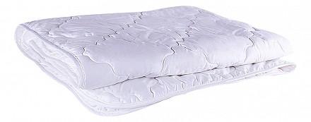 Одеяло полутораспальное Хлопковая нега