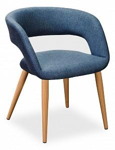 Кресло 4067