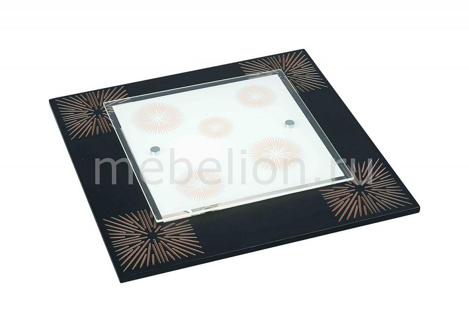 Настольная лампа Blitz BL_4316-32 от Mebelion.ru