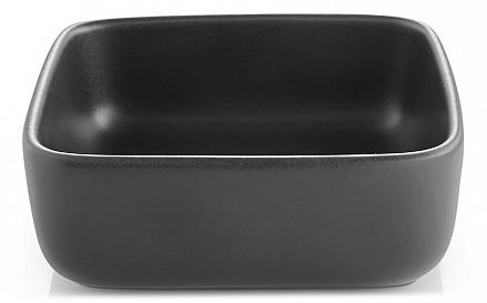 Чаша декоративная (11х11х4 см) Nordic Kitchen 502783