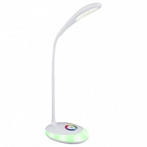Настольная лампа офисная Minea 58264