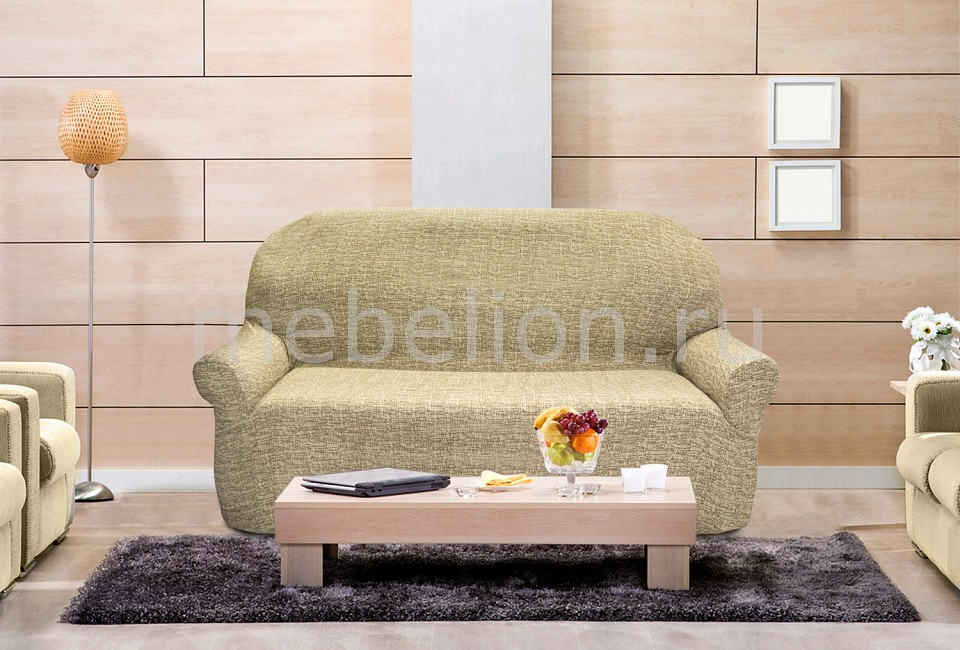 Чехол для дивана Belmarti TNM_4_201-3 от Mebelion.ru