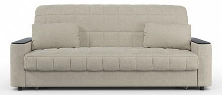 Угловой диван-кровать Даллас 018 аккордеон / Диваны / Мягкая мебель