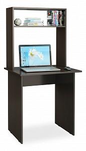 Стол компьютерный Милан-2 с надставкой