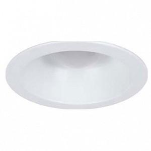 Встраиваемый светильник DL18456/3000-White R Dim