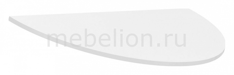 Столешница SKYLAND SKY_00-07008150 от Mebelion.ru