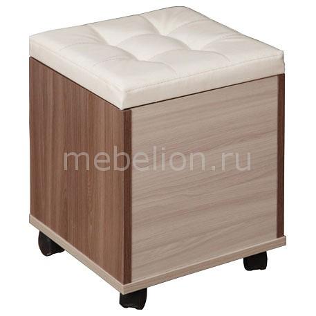 Пуф Олимп-мебель TRM_Puf_vykatnoy_1 от Mebelion.ru