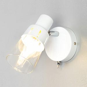 Спот одна лампа Potter EV_a043758