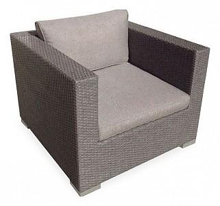 Кресло 3984