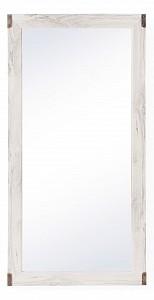 настенное зеркало в прихожую Индиана BRW_70001357