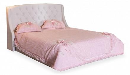 Кровать-тахта Стефани с матрасом PROMO B COCOS 2000x1600