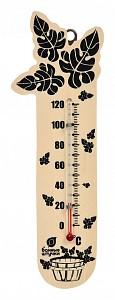 Термометр (26x11.5x2 см) 18050