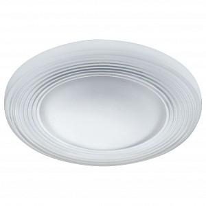 Потолочный светильник для кухни Difesa LS_006881
