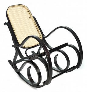 Кресло-качалка Cozy House (mod. AX3002-1)