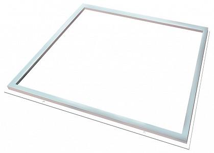 Светильник для потолка Армстронг Frame Light 975624336