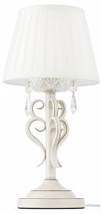 Настольная лампа Triumph Maytoni (Германия)