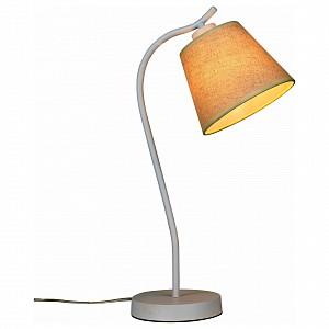 Декоративная настольная лампа Tabella SL964.504.01