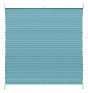 Штора плиссе (55x160 см) Плайн
