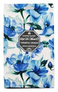 Саше Verbena Dream Н-Ар-1