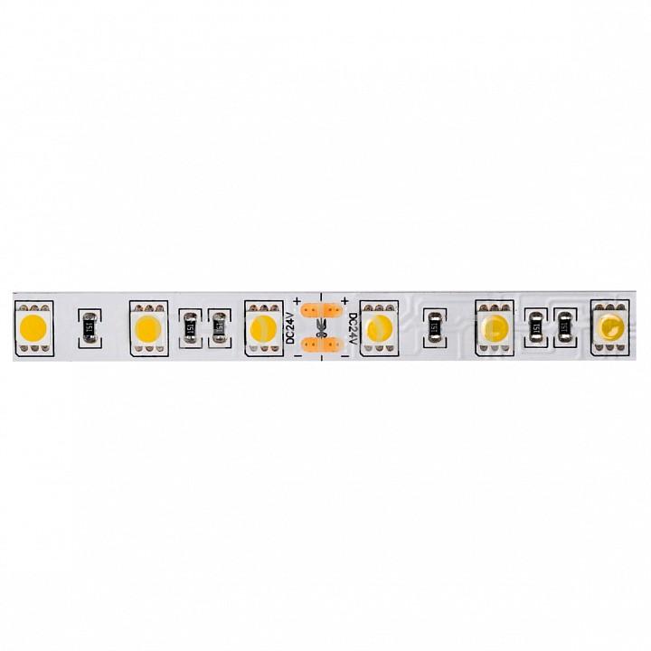 Светодиодная лента Donolux do_dl-18287_white-24-60 от Mebelion.ru
