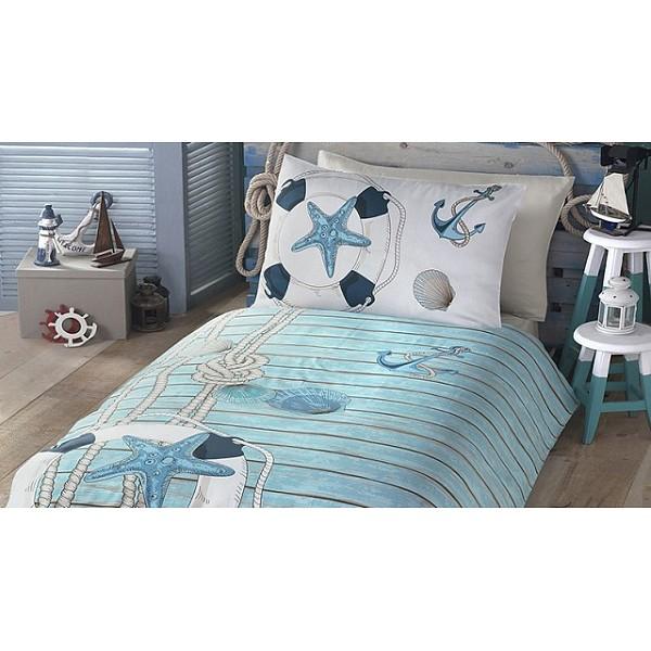 Комплект полутораспальный Sea DO&CO MTH_10648