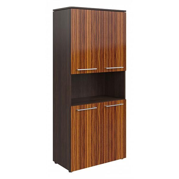 Шкаф комбинированный Morris MHC 85.4