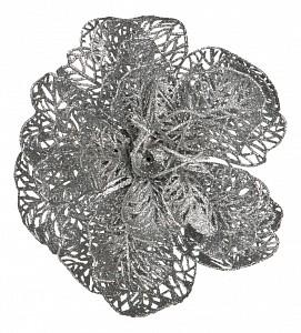 Цветок (12 см) Роза 241-2389