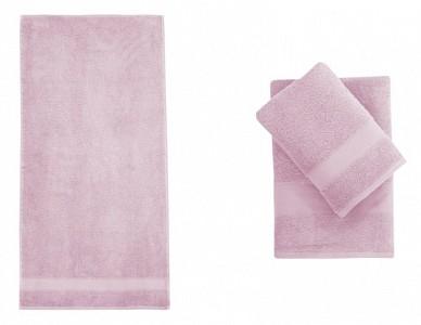 Банное полотенце (70x140 см) Residua
