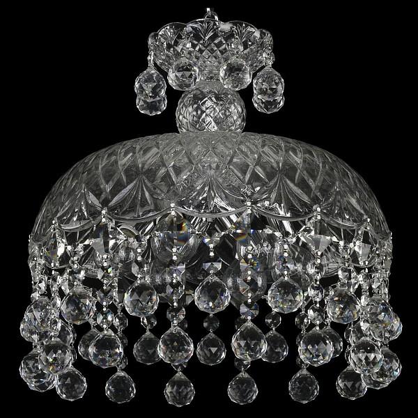 Подвесной светильник 14.03.6.d35.Cr.B