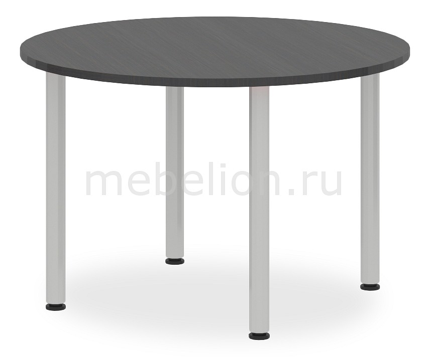 Переговорный стол SKYLAND SKY_00-07023648 от Mebelion.ru