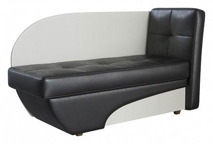 Прямой диван для кухни Венеция SMR_A0381370082