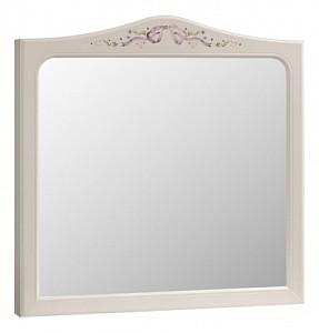 зеркало для спальни Акварель MBS_MMA-011