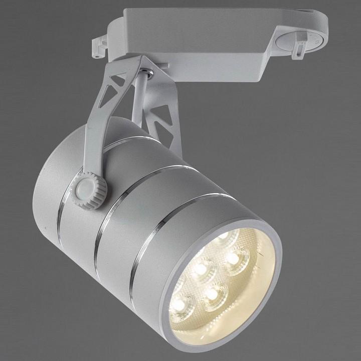 Струнный светильник Arte Lamp AR_A2707PL-1WH от Mebelion.ru