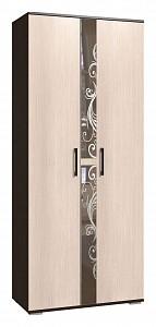 Платяной шкаф для гостиной Флоренция BTS_T0018029