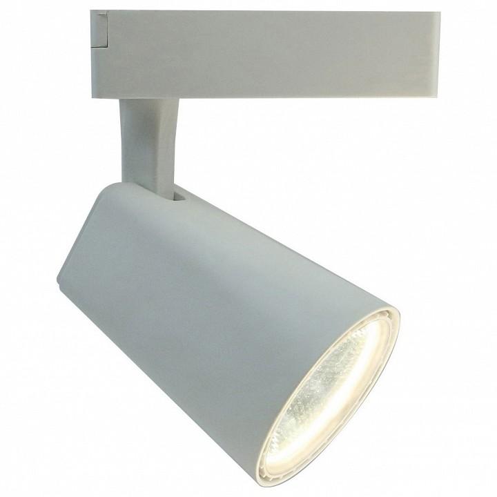 Струнный светильник Arte Lamp AR_A1820PL-1WH от Mebelion.ru