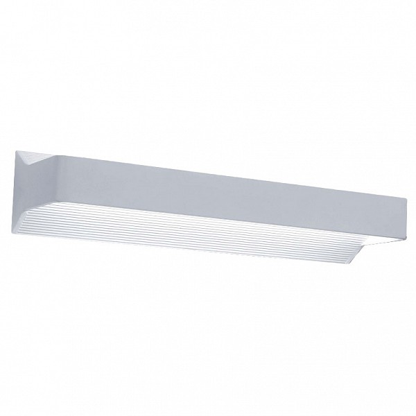 Накладной светильник CLT 326W530 Crystal Lux  (CU_1400_418), Испания